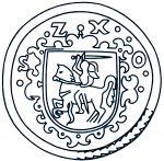 Олельковичи и Слуцкие, князья